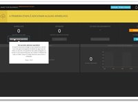Imagem 8 do Avast for Business Premium Endpoint Security
