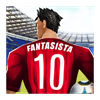 Football Saga Fantasista 1.0.28