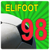 Android – ELIFOOT 98 (16) FREE 21.0.72