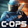 Critical Ops 0.6.4-Android