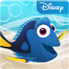 Jogo Android – FINDING DORY: JUST KEEP SWIMMING