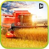 Jogo Android – FARMING HARVESTER SEASON 2016