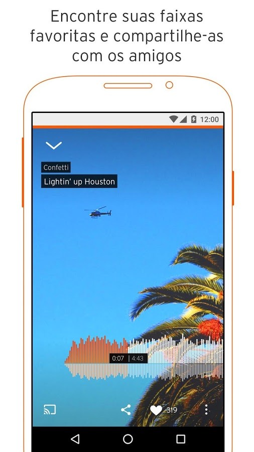 how to download audio from soundcloud