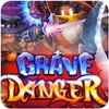 Grave Danger DEMO