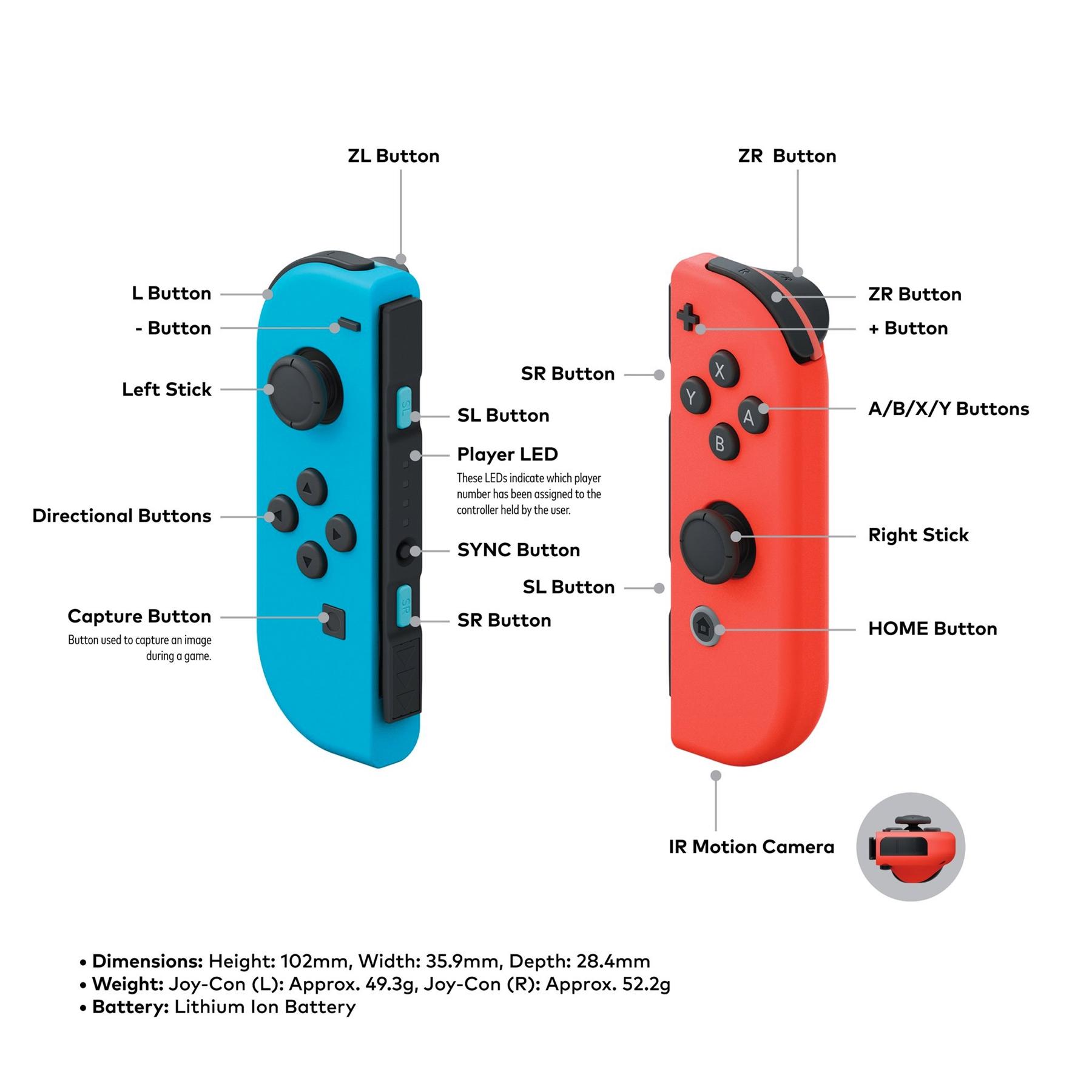 Nintendo Switch ganha preço, data e tudo que queríamos saber; confira