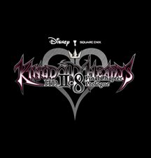 Imagem de Kingdom Hearts HD 2.8 Final Chapter Prologue no TecMundo Games