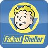 Fallout Shelter 1.0