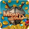 Midas Gold Plus 1.0