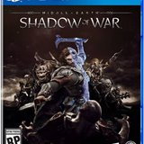 Imagem de Middle-earth: Shadow of War no tecmundogames