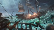 Imagem de Rare revela sistema de viagem do game de piratas Sea of Thieves no tecmundogames