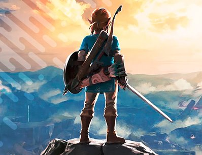 Análise: The Legend of Zelda: Breath of the Wild