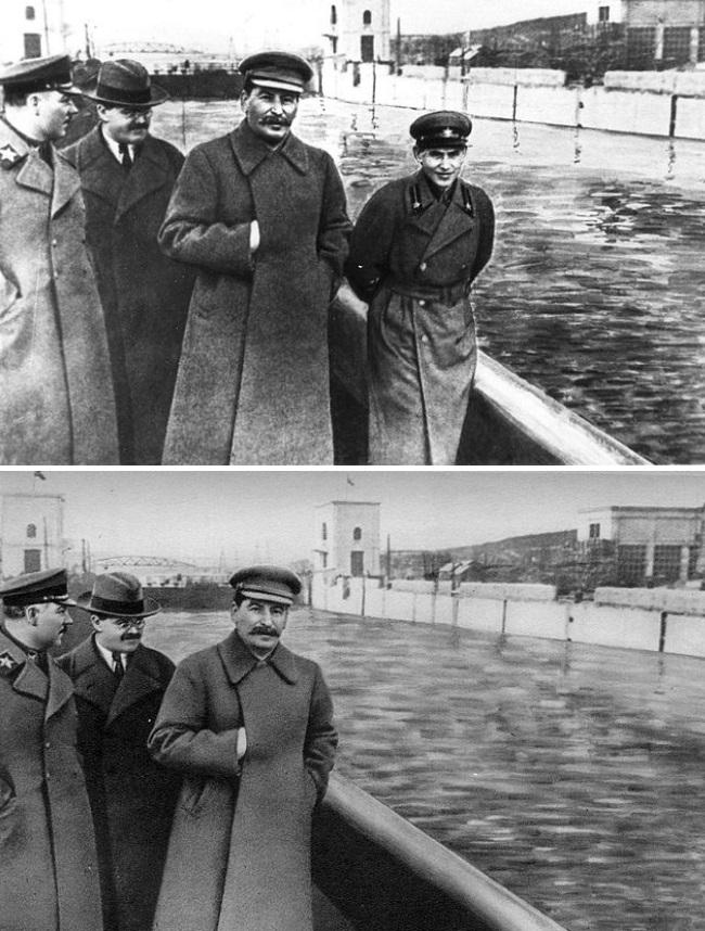 20131212918130 12 fotos de famosas que han sido manipuladas