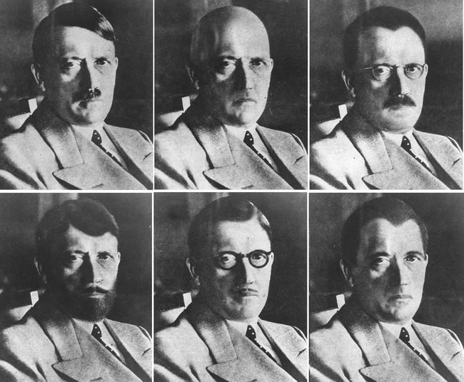 20131328543133 12 fotos de famosas que han sido manipuladas