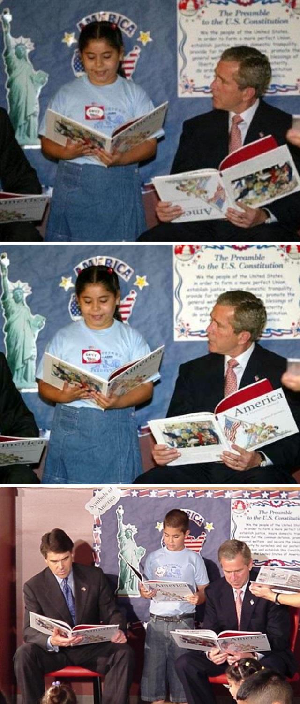 20132109387140 12 fotos de famosas que han sido manipuladas