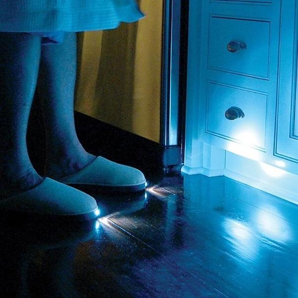 20132422747165 15 inventos extravagantes y sorprendentemente útiles, pero sólo para algunas personas