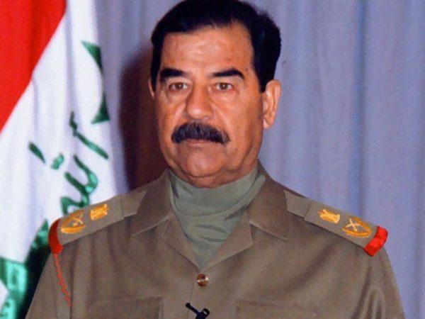 20161214160220 Saddam Hussain sufre para encontrar empleo en la India