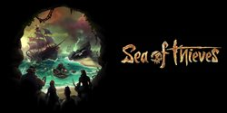Imagem de Novo trailer de Sea of Thieves detalha mais o sistema de recursos do game no tecmundogames