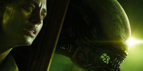 Imagem de Rumor: Creative Assembly pode estar com Alien Isolation 2 no forno no tecmundogames