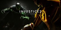 Análise: Injustice 2