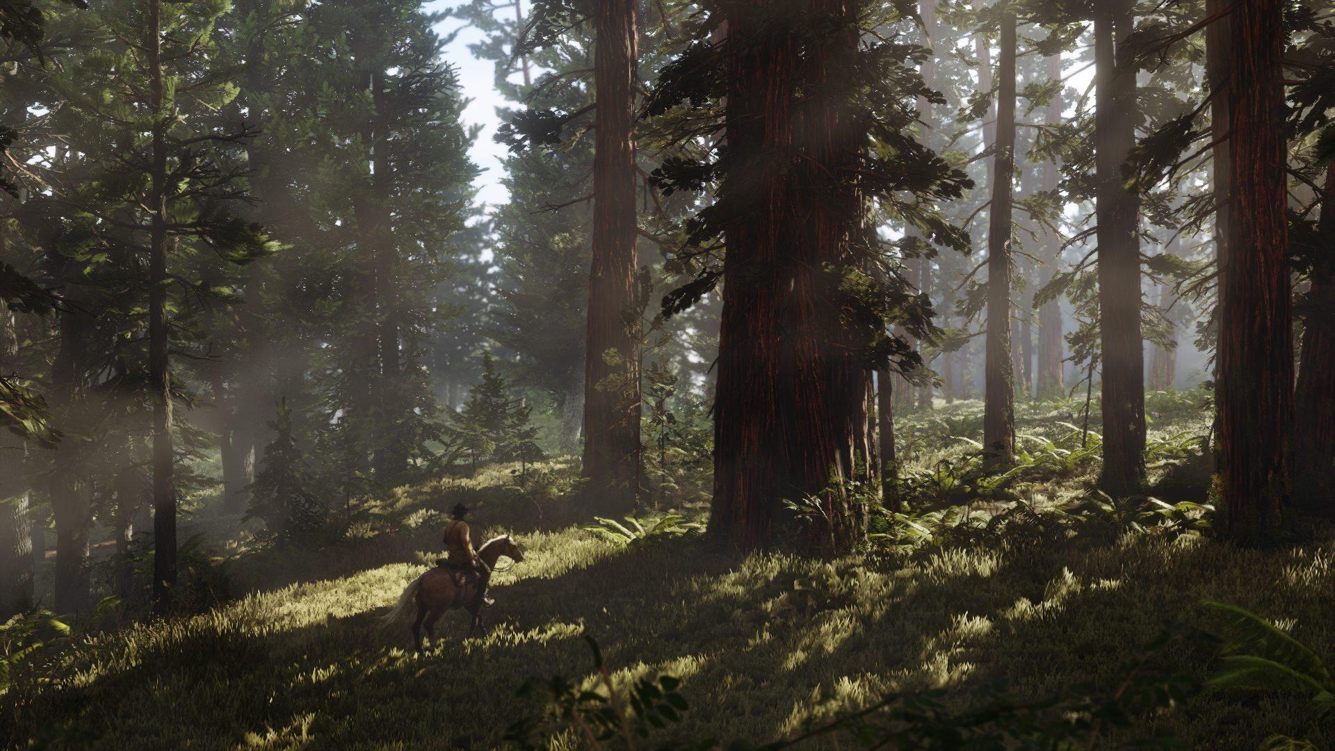 Rockstar adia Red Dead Redemption 2 para 2018 e pede desculpa