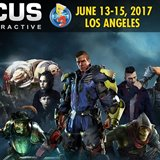 Imagem de Focus Home interactive, publisher de The Surge, revela lineup para E3 2017 no tecmundogames