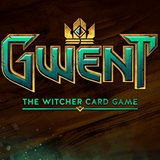 Imagem de Gwent, o cardgame de The Witcher, ganha trailer animal e Beta público no tecmundogames