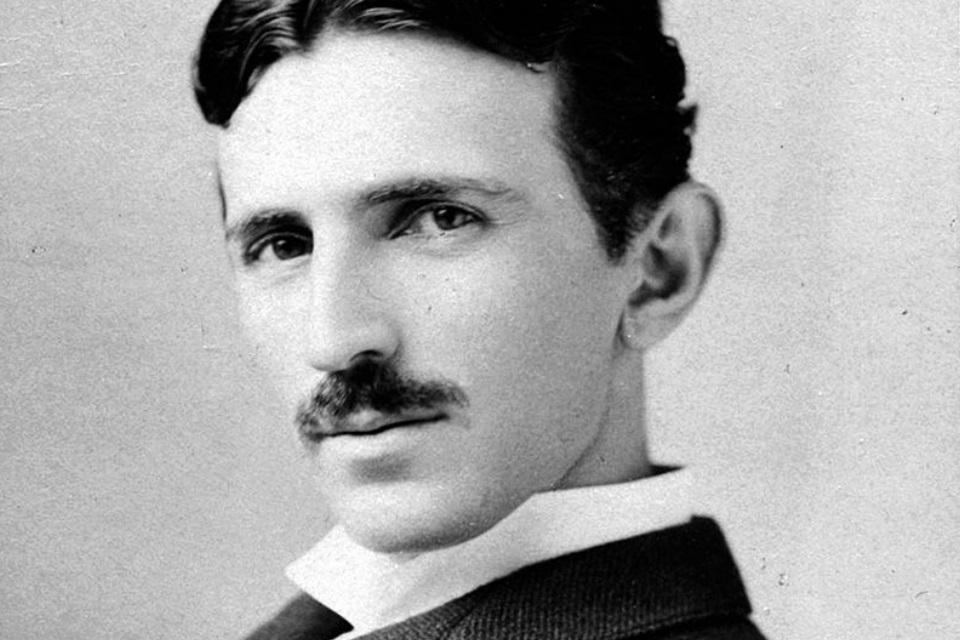 7 hábitos peculiares de alguns dos maiores gênios da História