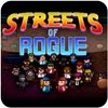 Streets of Rogue Alpha