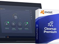 Imagem 2 do Avast Ultimate