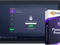 Imagem 4 do Avast Ultimate