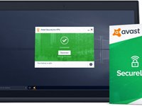 Imagem 5 do Avast Ultimate