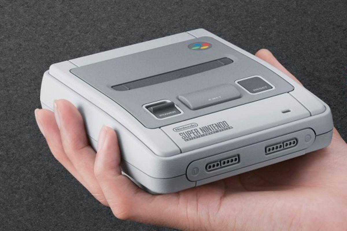Patente indica que Nintendo pode lançar Game Boy Classic Mini em breve