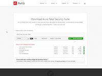 Imagem 4 do Avira Total Security Suite