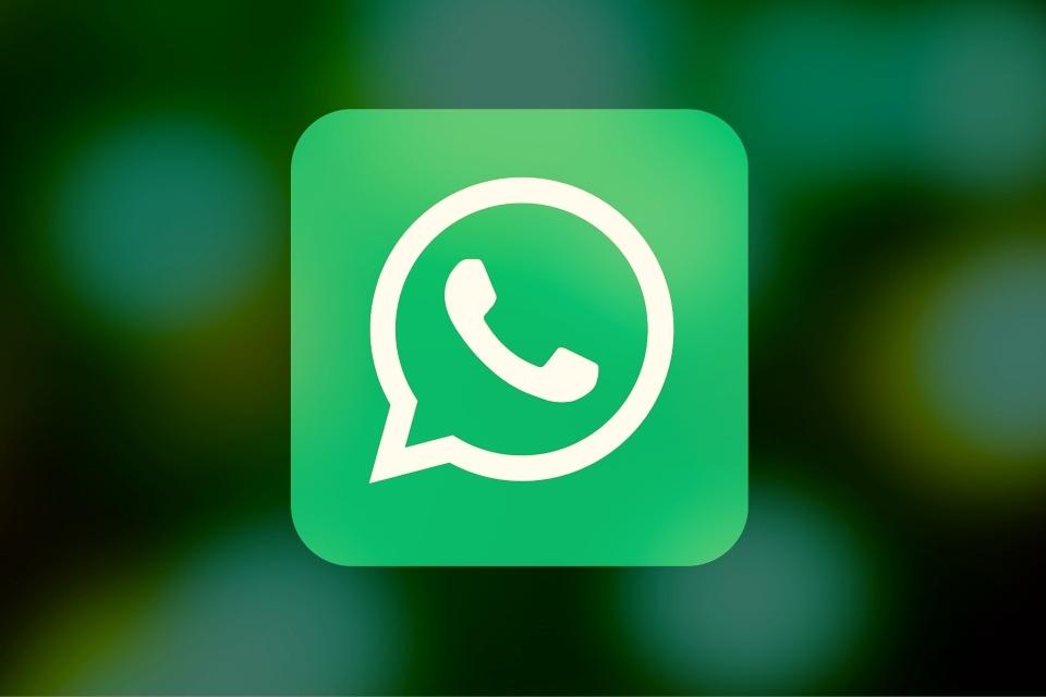Whatsapp agora permite apagar mensagens até 7 minutos após envio