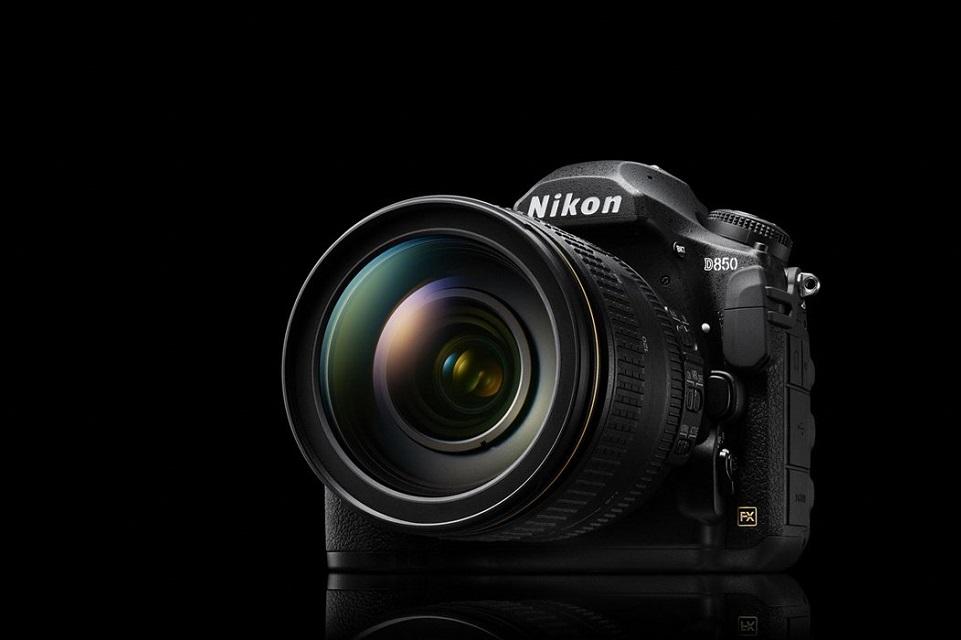 Nikon não venderá mais câmeras e acessórios no Brasil
