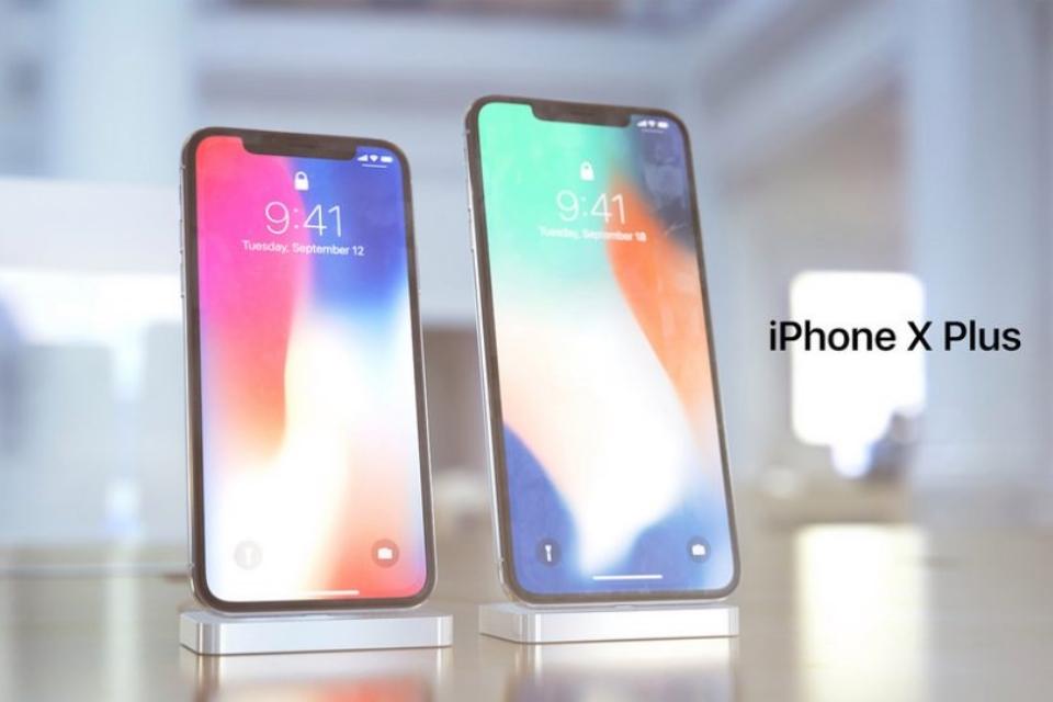 Usuários reclamam que iPhone X não funciona bem no frio