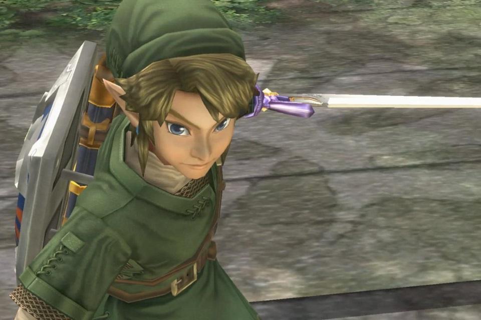 Games do Wii e GameCube serão remasterizados para Nvidia Shield na China