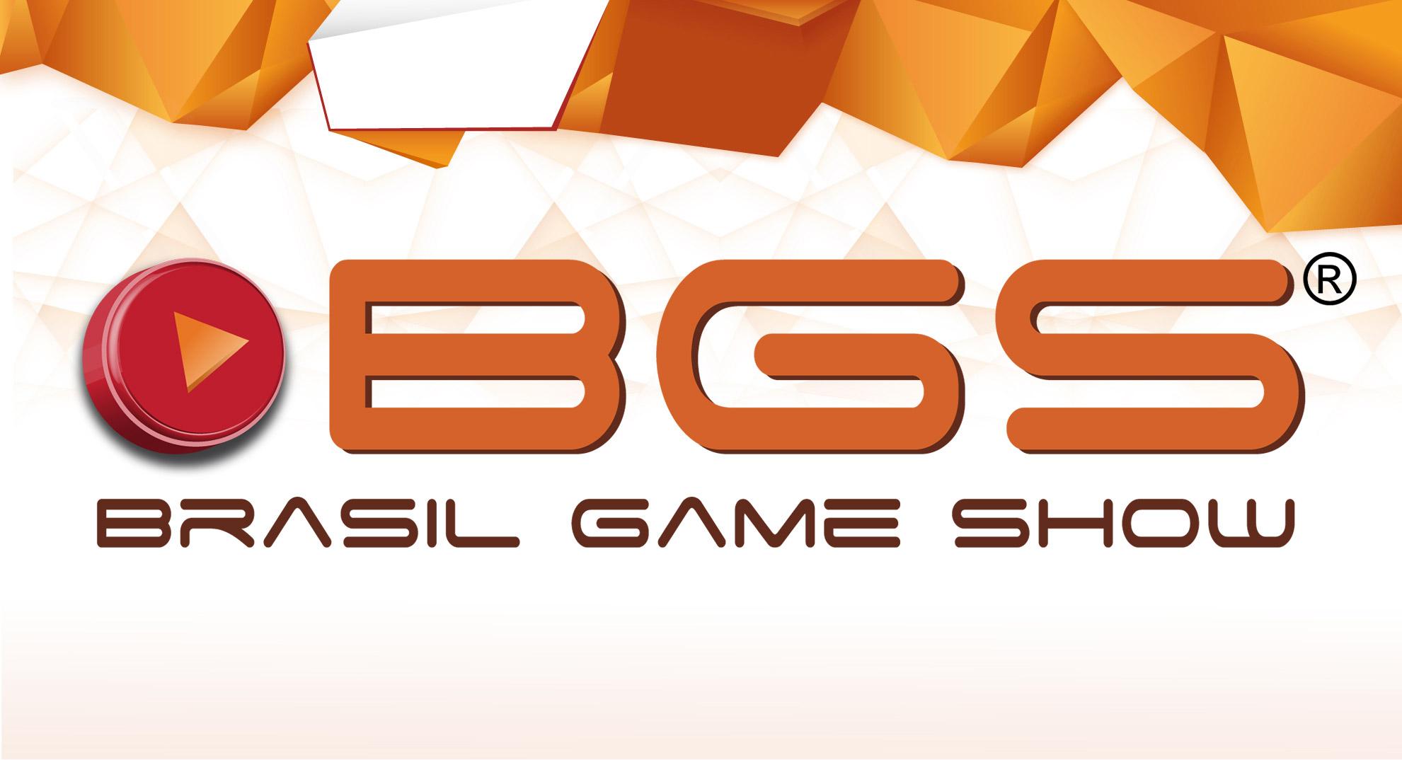 Começa a venda de ingressos para a Brasil Game Show 2018