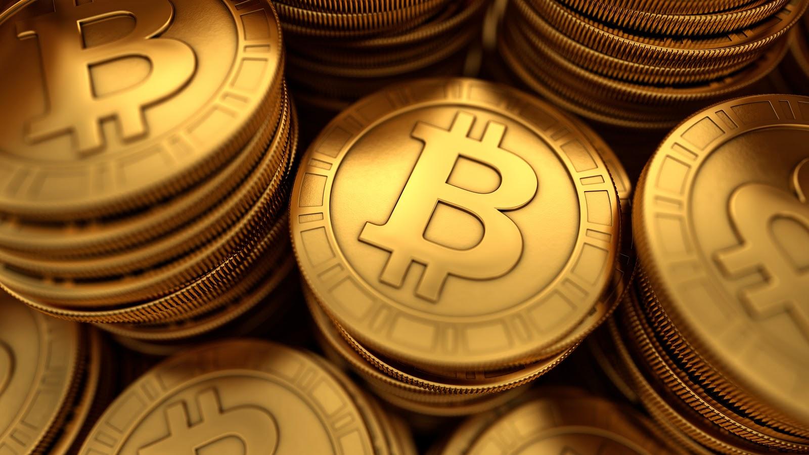 Banco Central faz alerta sobre 'bolha' do Bitcoin