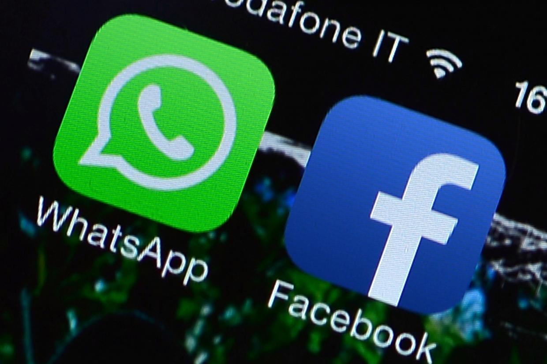 França proíbe WhatsApp de partilhar dados com o Facebook