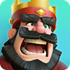 Clash Royale – Android