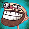 Troll Face Quest TV Shows – Android