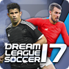 Android Dream League Soccer 2017