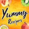 Yummy Recipes & Cooking Videos