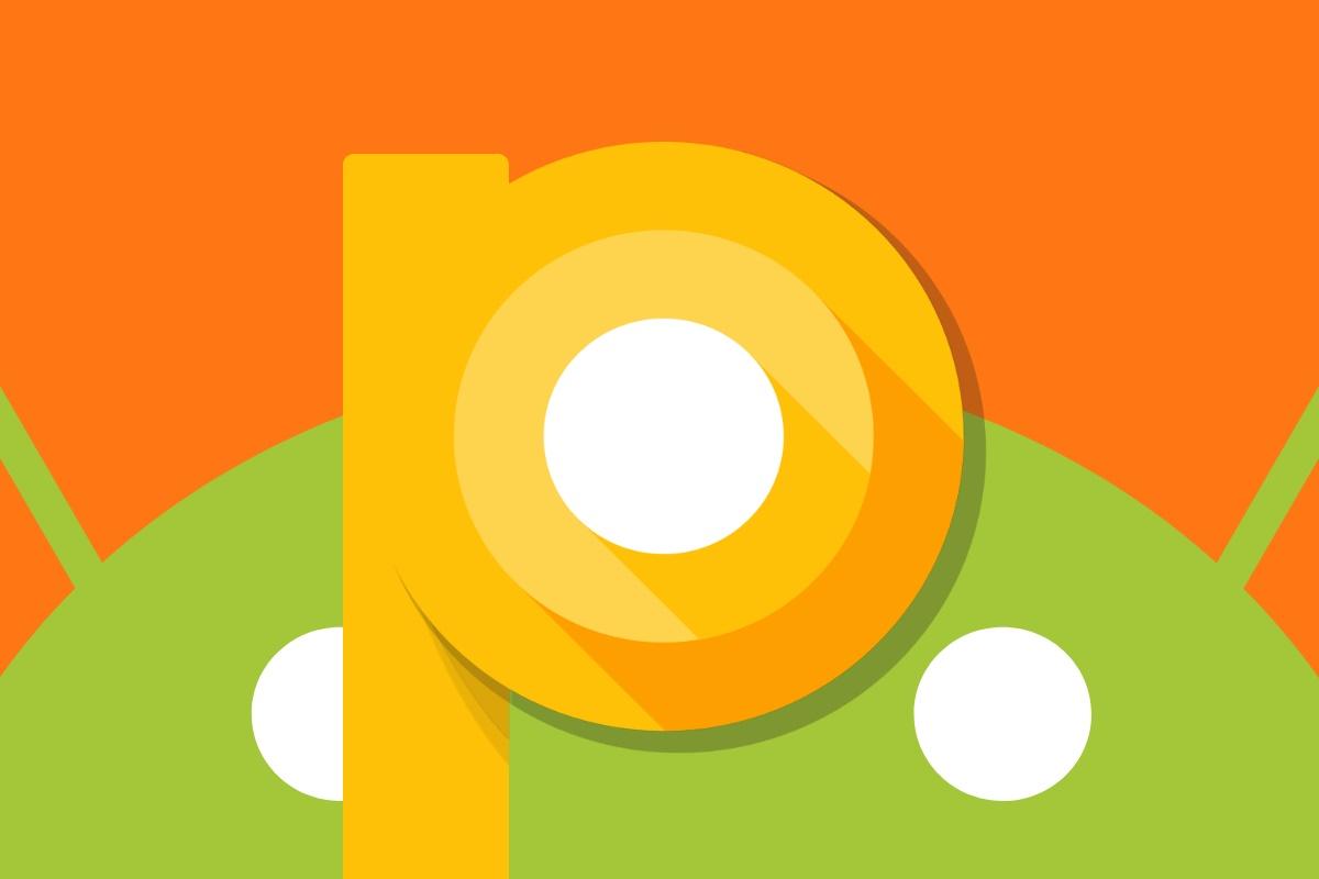 """Google estaria criando um Android """"mais fechado"""" e com atualizações rápidas"""