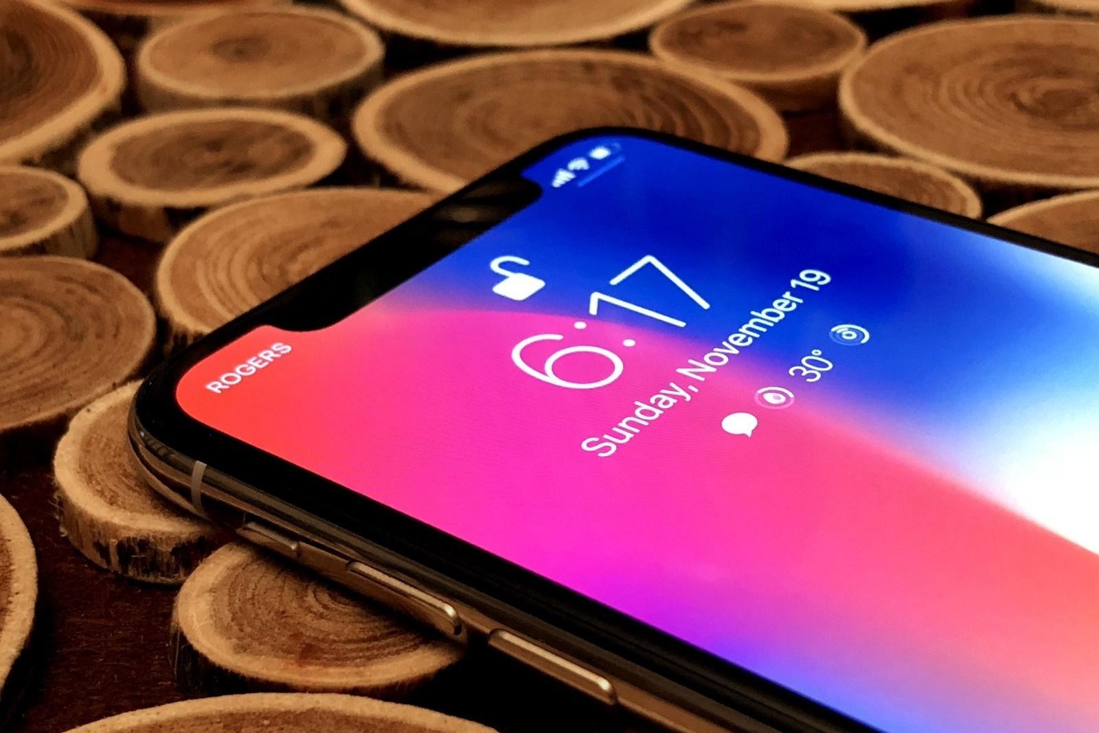 Apple deixará novos recursos de lado no iOS 12 para melhorar desempenho