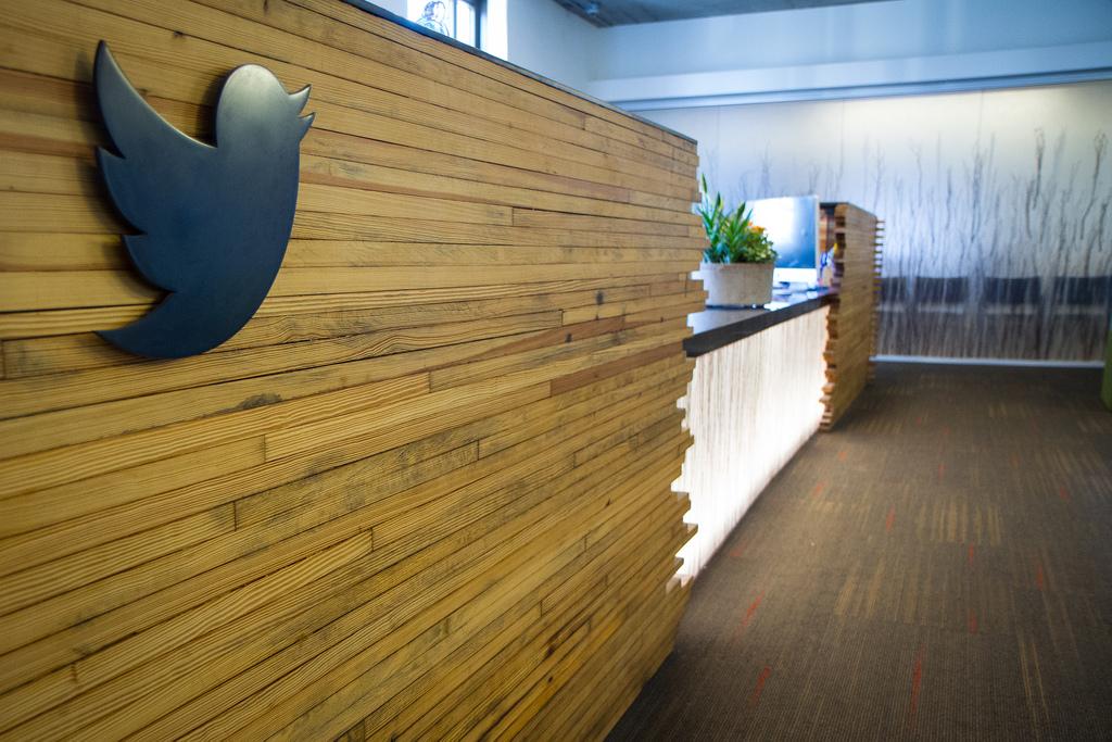 Twitter anuncia lucro pela primeira vez na história da empresa