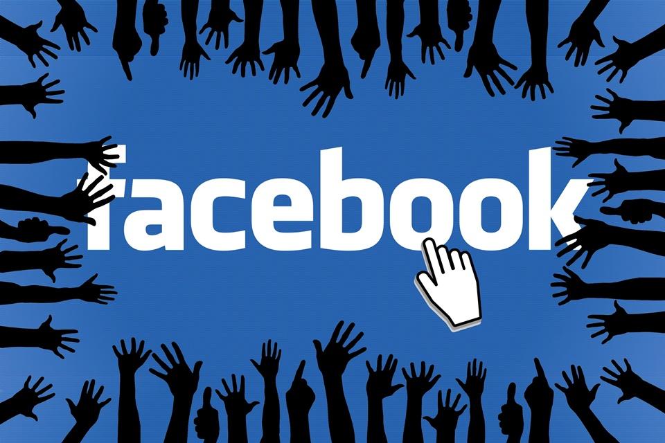 Justiça multa Facebook em R$ 4 mi por descumprir ordens