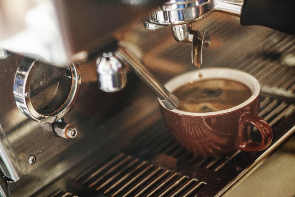 Algoritmo pretende apontar a melhor hora para você tomar seu café