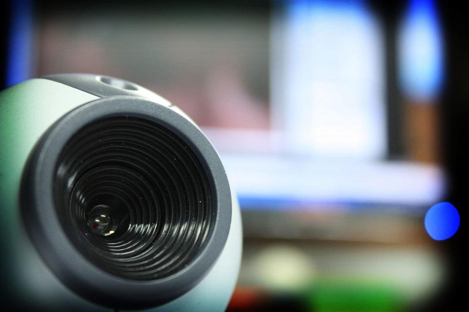 Pesquisadores criam software que captura movimentos e modela animações 3D